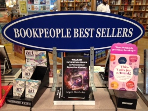 bookpeople-best-seller