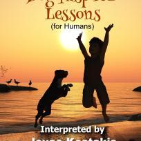 Dog Inspired Lessons