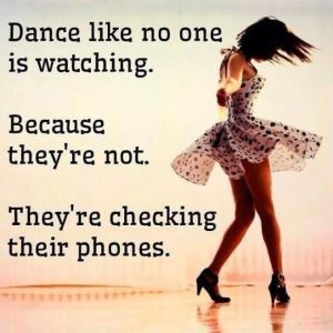 166108-Dance-Like-No-One-Is-Watching