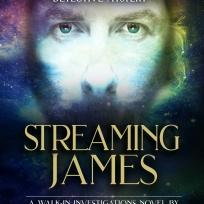 Streaming JamesMa
