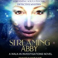 Streaming Abby